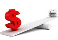 美元外汇交易注意事项,炒美元外汇平台哪个好?